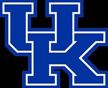 396px-Kentucky_Wildcats_logo.svg.png