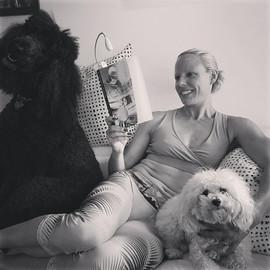 dora dogs reading.jpg