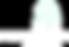 LOGO_IPB_CMYK_blank.png