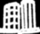 Logo IPSA Transp.png