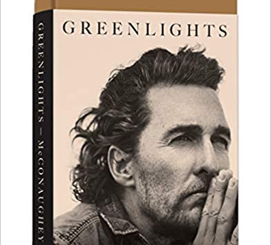 Give Greenlights a green light