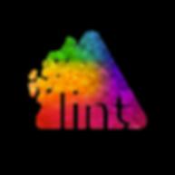3 - Logo_LINT_Final - Copia.png