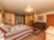 full cabin.jpg