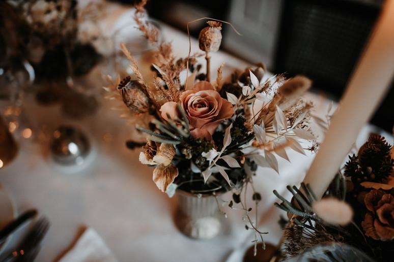Foto: www.cramarts.ch Blumen:  by me