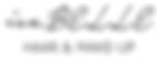 Logo gültig 1.png