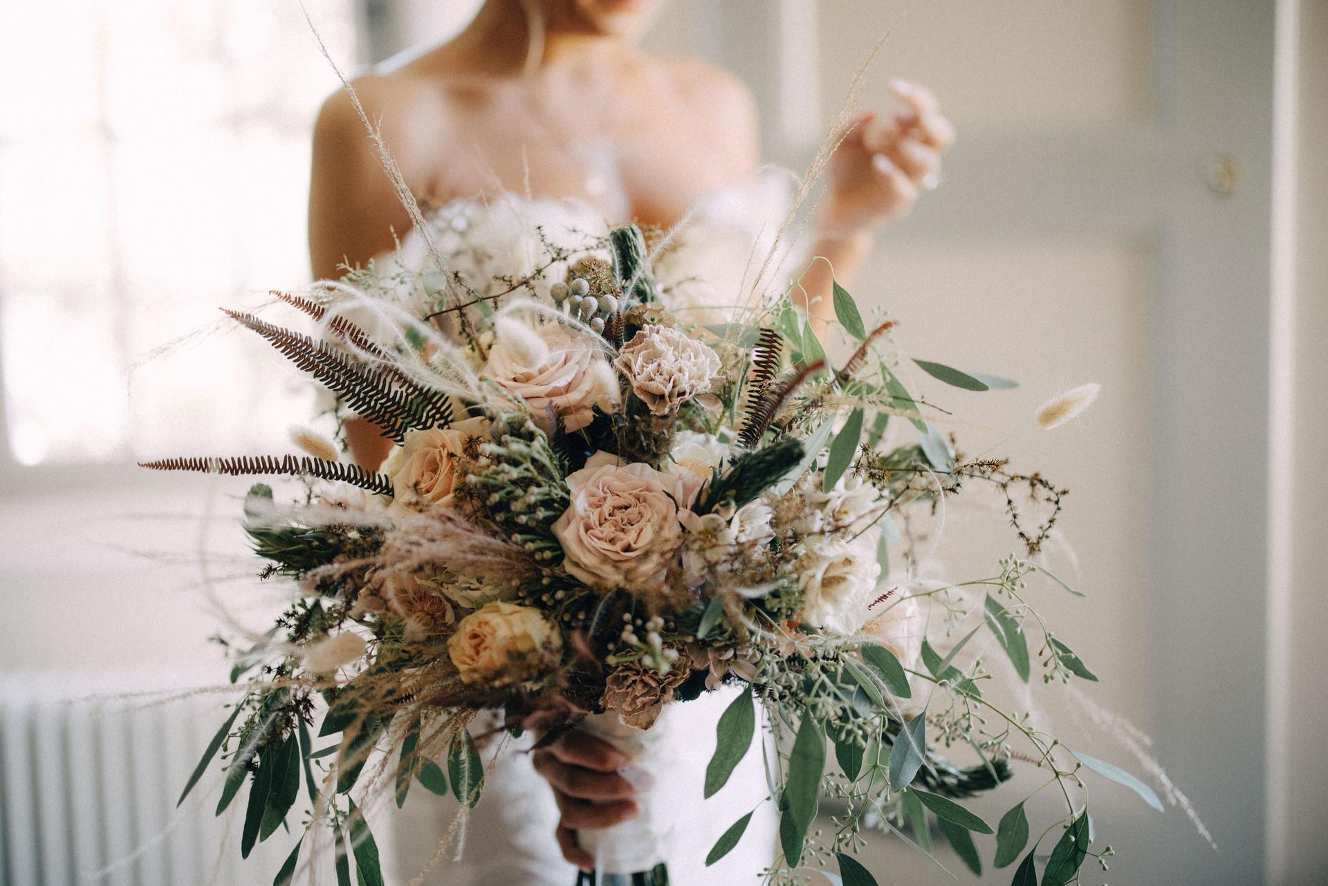 wedding-46 Kopie.jpg