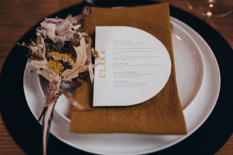 Photography: @melanie_munoz_photography Videography: @mastrosanchez Concept & Styling: @sindico_design.styling  Planning: @wildheartweddingplanning  Flowers: @karinmani.flowers.and.design Hair and Make-up: @isabelle.hair.and.makeup Shoes & Accessories: @la_chia_headpieces Cake: @a_cake_story_ Stationary: @_blad_love_ Ceremony speaker: @wortjuwel_freie_trauung Dress: @wildspiritloversbridal + @annacampbellbridal Suit: @kenner_basel Bride: @itsmarinasummer Groom: @bserkd Decoration material: @globus Venue: @kraftwerk_zurich