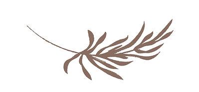 180823_Logo Karin nur BLATT.jpeg