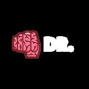 Logo Doming Resove