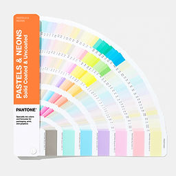 20159304 pastels and neons guide.jpg