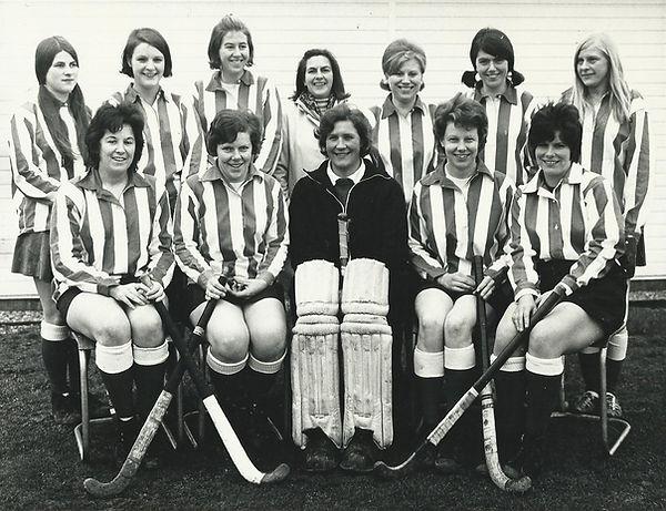 Banbury-Ladies-circa-1970.jpg