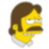simpson1.png
