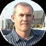 Simon-Atkins.round_.png