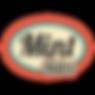 Mint-Retro-Logo PNG.png