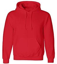 Hoodie - Red.png