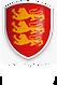 england_hockey.png