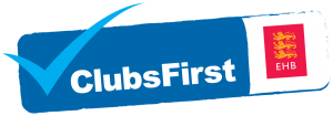 clubsfirst-300x105.png