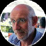 Steve-Brooker.round_.png