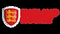 EnglandHock-1050x600.png