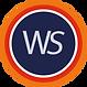 WS Logo _VERYSMALL.png