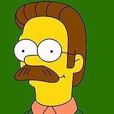 Simpson2.jpg