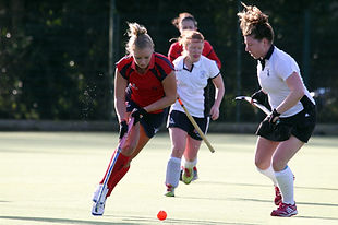 Womens-1st-Team-Tasha-Nunneley-1024x682.