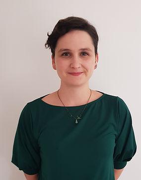 Katie Arnold - 2019 (1).jpg