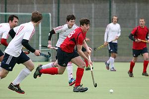 Mens-1st-Team-Harry-Loxton.jpg