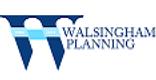 walsingham-banner1.2.png