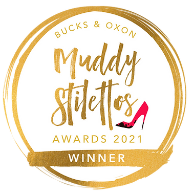 Muddy Awards Med Res.png