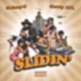 cover_slidin 2.jpg