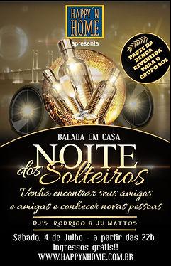 Convite_NoiteSolteiros4.jpg