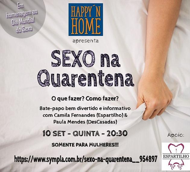 Convite_Evento_Sexo_8.jpg