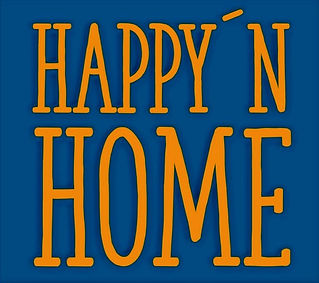 logo_happynhome_cor_1_edited.jpg