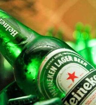 Heineken-e1511872253249.jpg
