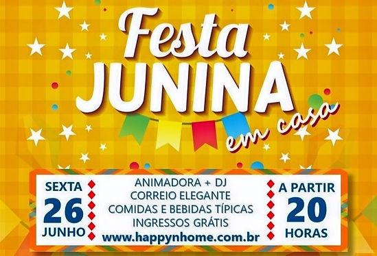 Convite_Festa%2520Junina2_edited_edited.