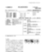 ウィルスボマー 国際特許取得
