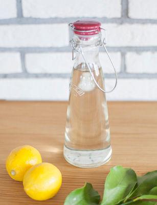 大長レモンアロマオイル