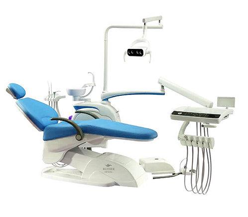Unidad dental EasyDental ST-D303