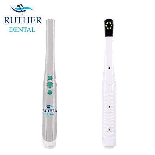 cámara intra oral Ruther Dental RD-100 USB