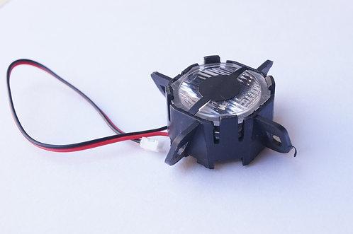 Foco LED para Lámpara Operatoria Suntem