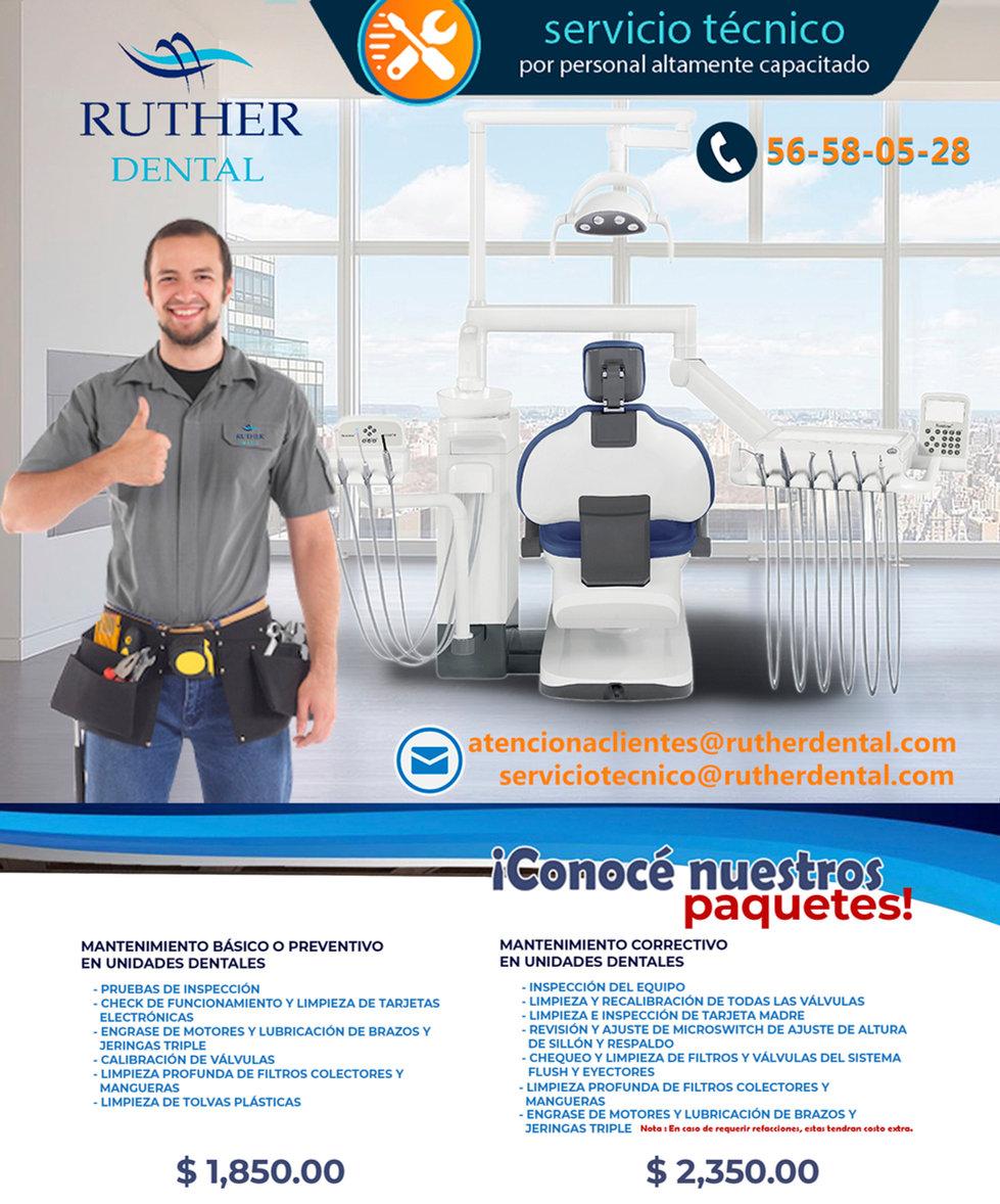 servicio tecnico ruther_nueva 2020.jpg