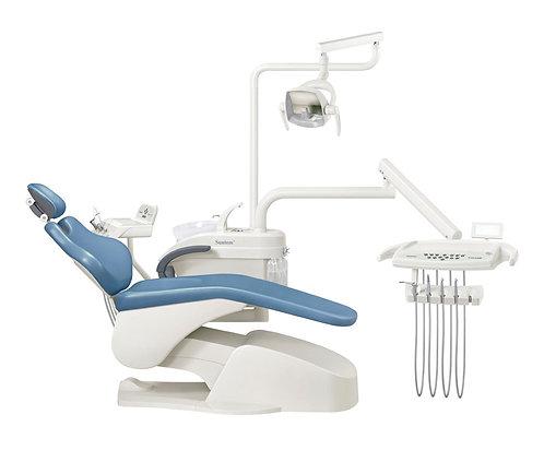Unidad dental Suntem Kronos VINIL ST-D303