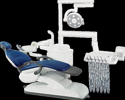 Unidad dental Suntem Athenea Medium ST-D570