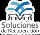 logo rvr png.png