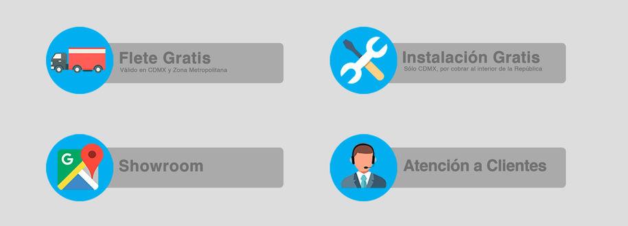 banner iconos2.jpg