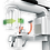 Thumbnail: TOMÓGRAFO  PAX-i3D GREEN
