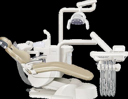 Unidad dental Suntem Épica PIEL ST-D520