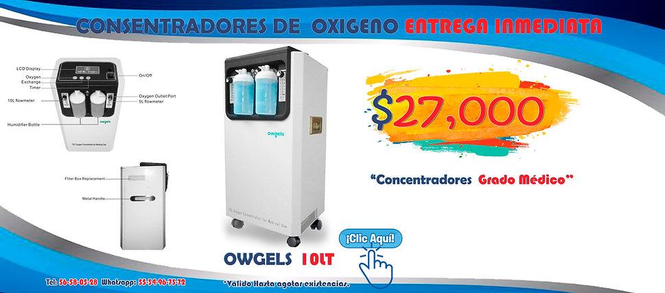 CARRETE concentrador owgels 2021.jpg