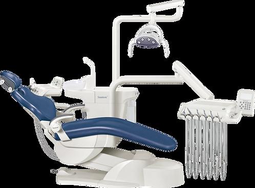 Unidad dental Suntem Eros ST-D540 PIEL